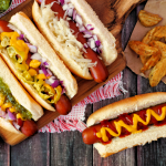 Do Plant-Based Hot Dogs Go Bad -