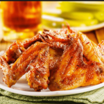 You should never reheat chicken in the microwave. Here's why - The World  News Daily