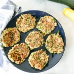 Zucchini a fast-growing, versatile summer squash that can be dinner,  dessert or side dish – News-Herald