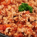 How to Cook Mince: 14 Steps (with Pictures) - wikiHow
