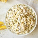 How to Make Popcorn with An Air Fryer - Professional Series