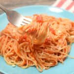 Microwave Magic – Cooking Pasta | Mindy's Eclectic Recommendations