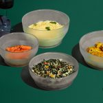Review: Anyday Cookware Helps You Make Delicious Microwave Meals – Robb  Report