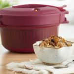 Microwave Pressure Cooker   Tupperware Blog: Discover Recipes & Enjoy  Tupperware Contests