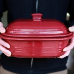 How to Make Pot Roast With Pampered Chef Stoneware | Pampered chef stoneware,  Pampered chef recipes, Pampered chef