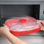 The Best Microwaveable Bacon Trays to Buy in 2020   SPY