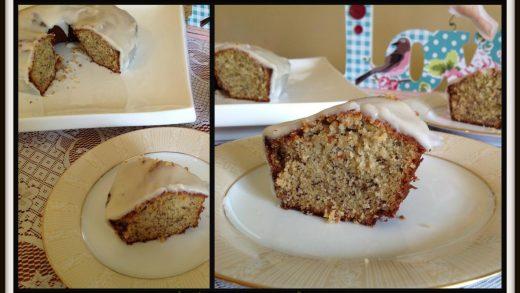 Cupcakes | Just A Mum