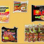 The Best Instant Ramen Brands For a Quick, Tasty Meal | SPY