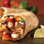How to Cook El Monterey Burritos in Microwave – Microwave Meal Prep