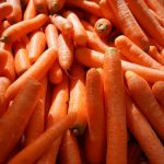 How to Microwave Carrots – Microwave Meal Prep