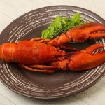 How To Reheat Lobster: The Best Ways To Enjoy It While Hot