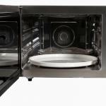 A winning combo – Convection Microwaves - Latest News and Reviews - Hughes  Blog