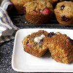 blue sky bran muffins – smitten kitchen