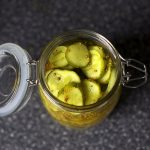 bread and butter%20pickles – smitten kitchen