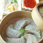 Can You Microwave Dumplings? (Answered)