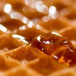 Can You Microwave Eggo's? – (Answered)
