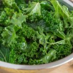 Can You Microwave Kale? – Step by Step Guide