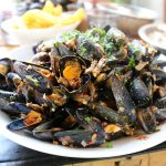 Can You Microwave Mussels? – Quick How-To Guide