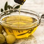 So, Can You Microwave Oil? (Answered)