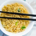 Can You Microwave Ramen Noodles? – Any Tools Needed?