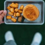 Can You Microwave Tater Tots? – (Answered)