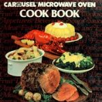Carousel/TM cooking from Sharp : the new deluxe carousel microwave oven  cookbook : Sharp Electronics Corporation : Free Download, Borrow, and  Streaming : Internet Archive