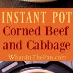 How To Cook Canned Corned Beef In Microwave - arxiusarquitectura