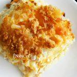 hash browns – My Gluten Free Cucina