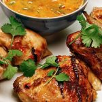 How to make Grilled Chicken using microwave Oven (Step by Step) ? – Chef &  Butcher – The Specialty Fish & Meat Shop located in Bannerghatta Road /  Nobonagar, DLF Newtown /