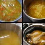 Blog – Soup Hounds