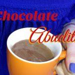 Mexican hot chocolate abuelita – The Latino Life