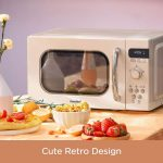 Is A 700 Watt Microwave Good For Home And Office Use 2021