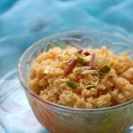 Microwave Palkova Recipe - 10 Min Palakova Recipe - Easy Diwali Sweets -  Blend with Spices