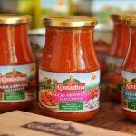 Nigella Lawson: A True Contadina Woman - Food For Tata