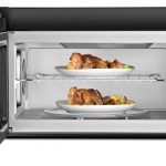 Best Convection Microwave Ovens In India 2021 – KitchenBot