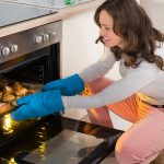 3 Essential Tips for Cooking with a Convection Oven   A+ Appliance