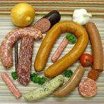 Cooking With Different Types Of Sausage   jovina cooks