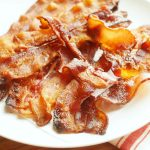 How Long to Microwave Bacon - TipBuzz
