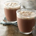 Microwave Hot Chocolate Recipe!