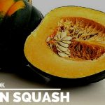 Pantry Raid: How to Cook Acorn Squash