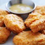 10 Chicken nuggets hacks that make dinner deliciously easy – SheKnows
