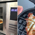 Domino's reveals hack to reheat pizza in 30 seconds without it going soggy    Metro News