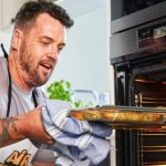 Fun air fryer recipes: Air Fryer Guy reveals his favourite food hybrids -  Kidspot