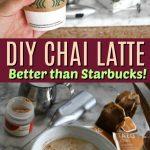 The Easiest Spicy Chai Latte Recipe – Just 3 Ingredients! (Paleo,  Dairy-free) – Triple Peak Wellness