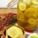 Easy Dill Pickles – Palatable Pastime Palatable Pastime