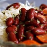 HOW TO COOK CANNED KIDNEY BEANS • Loaves and Dishes
