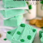 41 4-H Microwave Project Resources ideas   recipes, candy recipes, food