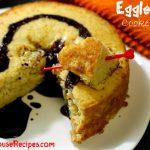 Eggless Cake In Pressure Cooker Recipe – inHouseRecipes