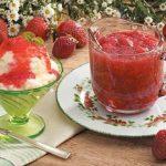 Rhubarb Sauce I Recipe | Allrecipes