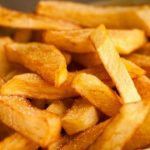 Study Shows How to Prepare Microwave Potato Chips with Low Acrylamide  Content – Potato Business